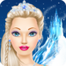 Ice Queen – Dress Up & Makeup APK