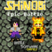 Shinobi – Epic Battle Rpg APK