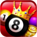 Stick Pool : 8 Ball Pool APK