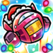 Cosmic Showdown APK