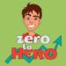 From Zero to Hero: Cityman APK