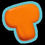 Tutu App APK