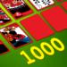 고스톱 1000 APK
