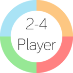 2-4 Player Game Collection APK