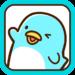 ペンギンタウン -女の子に人気のカワイイ育成ゲーム APK