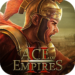 Ace of Empires II:Clash of Epic War APK