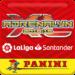 AdrenalynXL™ LaLiga Santander APK