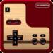 Advanced NES FC Simulator Free APK