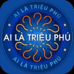 Ai La trieu phu 2019 APK