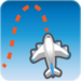 Air Traffic Controller APK
