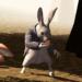 Alice's Adventures in Wonderland – Adventure Game APK