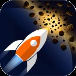 Alien Shooter – Spaceship APK