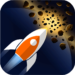 Alien Shooter – Spaceship APK