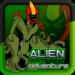 Aliens Force War Adventure X APK