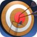 Archers Battleground: 3D Bow Masters Championship APK