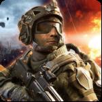 Army Commando Assault APK