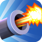 BANG! – A Physics Shooter Game APK