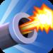 BANG! – A Physics Shooter Game APK