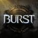 버스트 (BURST) APK