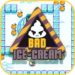 Bad Ice Cream Mobile: Ice-cream in bad icy war APK