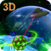 Ball 3D : Conquest of Space – Full Free APK