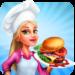 Beach Restaurant Master Chef APK
