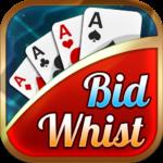 Bid Whist – Free Card Game APK