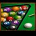 Billiard Offline APK