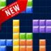 Block Puzzle Offline APK