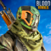 Blood Rivals – Survival Battleground FPS Shooter APK