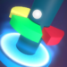 Bouncy color APK