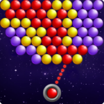 Bubble Shooter! Extreme APK