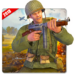 Call Of Courage : WW2 FPS Action Game APK