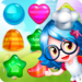 Candy Land Road APK