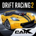 CarX Drift Racing 2 APK