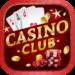 Casino club – Tú Lơ Khơ – Tá Lả – Phỏm – Ta la APK
