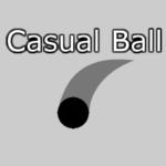 Casual Ball APK