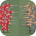 Centur.io – Rome vs Barbarians Multiplayer Game APK