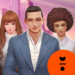 Chase Me –  Game of Choices in Romance Thriller APK