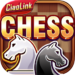 Chess Online – Ciaolink APK