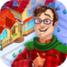 Christmas Sweeper Mansion APK