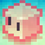 Clicker Defender APK