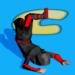 Clumsy Jumper – Fun Ragdoll Game APK