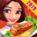 Cooking Day – Top Restaurant Game APK