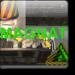 Corporation Magnate. Cash flow simulator APK