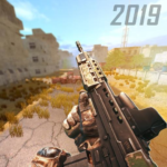 Counter Terrorist – FPS Shooting APK