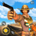 Cowboy Fighter 2018 APK
