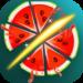 Crazy Juicer – Slice Fruit Game for Free APK