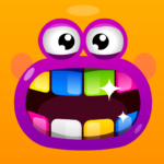 Crazy Teeth APK