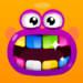 Crazy Teeth APK